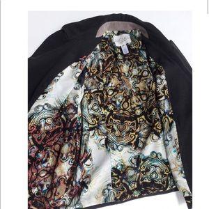 RACHEL Rachel Roy Jackets & Coats - Rachel Roy XL coat, Grey two toned winter jacket
